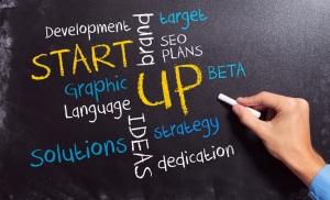 Como ser um empreendedor de sucesso