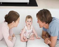futuros pais