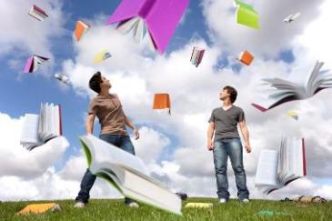 estudantes-universitários-texto (1)