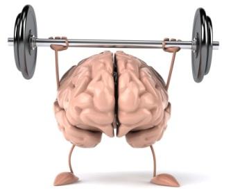 Treino mental