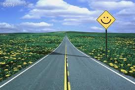 estrada alegre