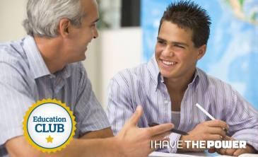 Education Club