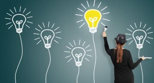 empreendedor-de-sucesso